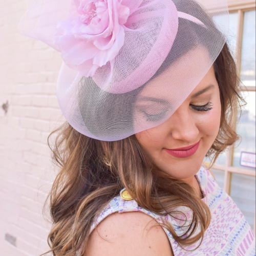 Talk Derby to Me | Derby Fashion with Macy's