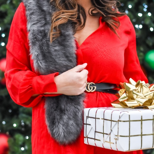 Last Minute Gifts Guides