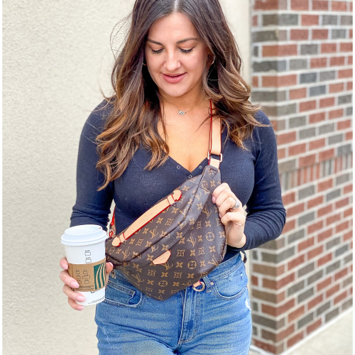 How to Shop Designer-Inspired Handbags