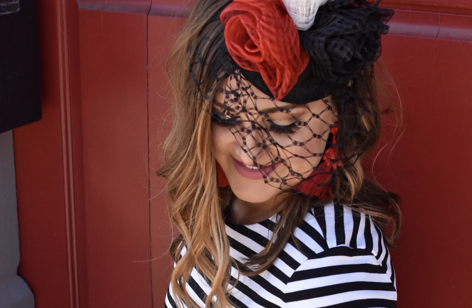 Talk Derby to Me: Run for the Roses
