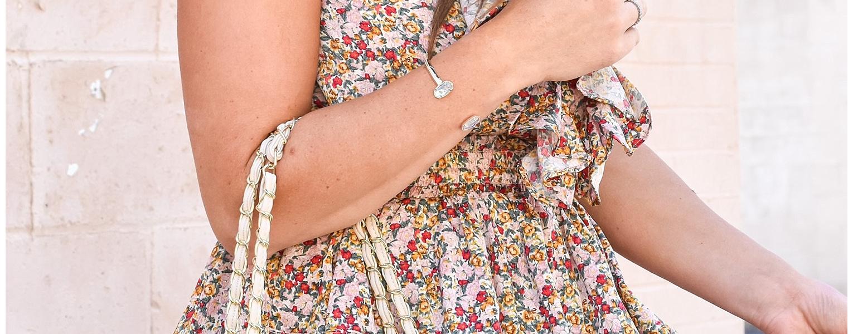 Sundress Summer | Buddy Love Sale